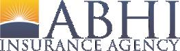 Abhi Life Insurance Agency